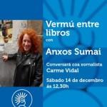 cartel Libraría Paz